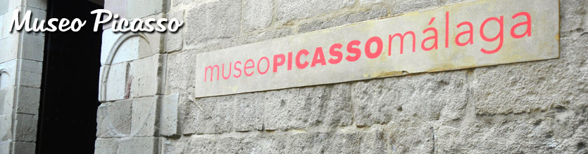 MuseoPicasso