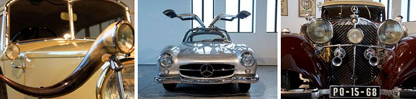 automuseum1