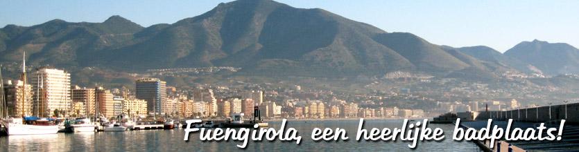Fuengirola1