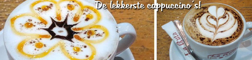 Koffie-en-thee---cafe-2
