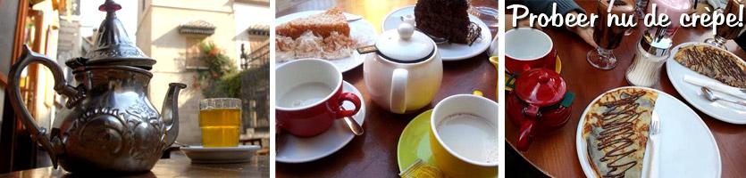 Koffie-en-thee---teteria