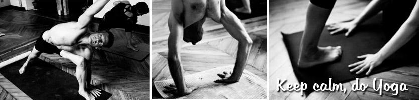 Yoga---1e-plaatje