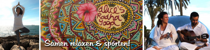 Yoga---2e-plaatje-Alice