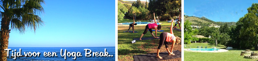 Yoga---3e-plaatje-yoga-break