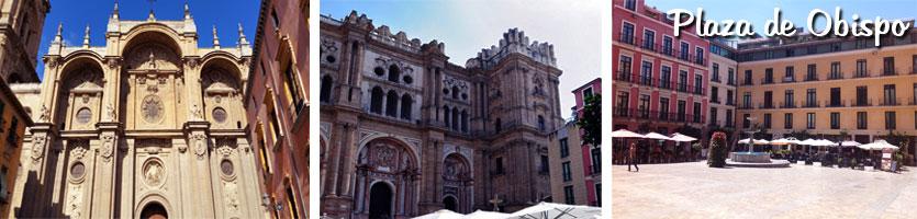 plaza-de-la-obispo
