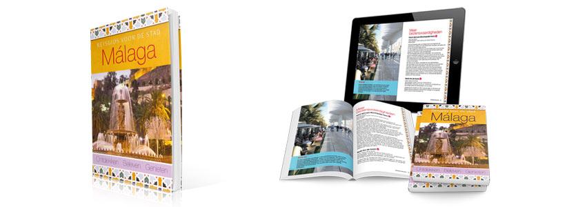 reisgids-voor-de-stad-malaga