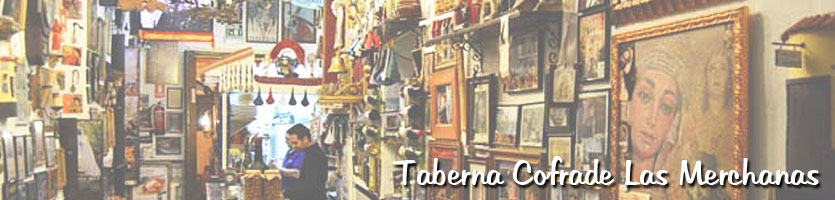 taberna-cofrade-las-merchanas