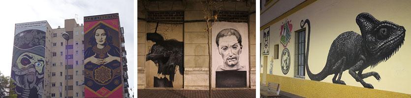 street-art-malaga-soho