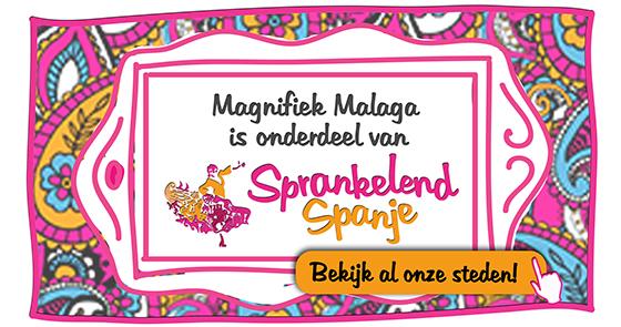 BannerMalaga