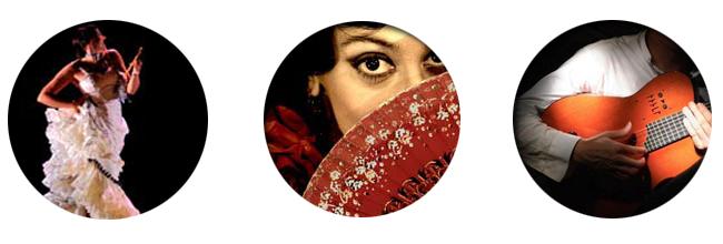 Museo de Arte Flamenco Malaga
