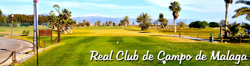 Golfen1