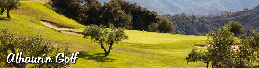 Golfen2