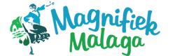 Magnifiek Malaga